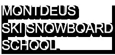 モンデウス位山スキースノーボード学校